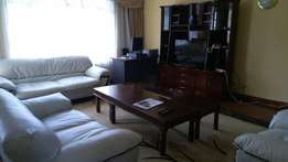 Shared apartments in westlands