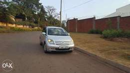 toyota IST for sale.perfect condition for driving