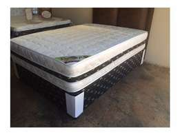 Affordable new beds - buy direct from factory
