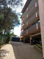 Ngong two bedroom with studio to let