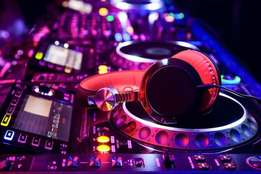 Greatest Software for DJs and Producers