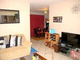 Student Apartment to let in Musgrave for R2750