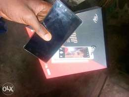 Itel 1507 with 5inch size