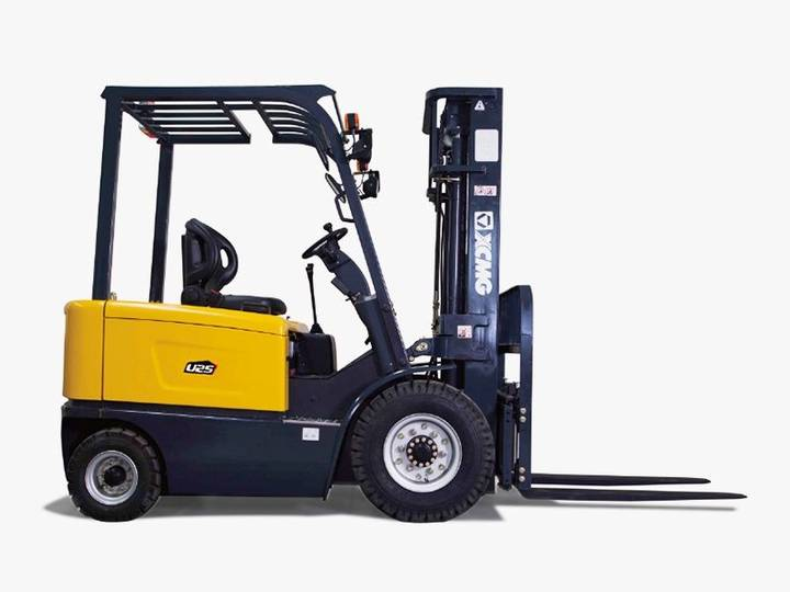 XCMG New  FB25 forklift - 2019