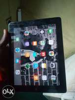 Clean Apple tab 3G & wifi