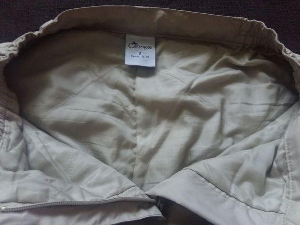 67bb41eaf5a416 Теплые спортивные штаны Camargue Thinsulate спортивки спортивні штани Луцьк  - зображення 2