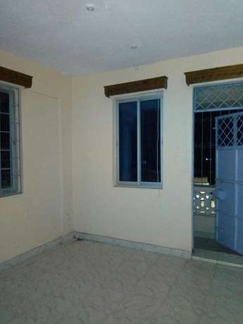 Executive one bedroom apartment to let Bamburi - image 2