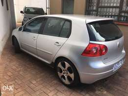 2006 VW Golf 5 GTI for sale