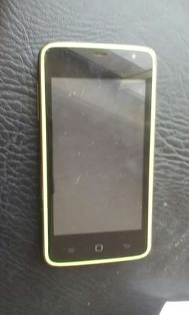 Tecno Y4 for sale or swap  - image 1