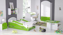 łóżko Dla Dzieci W Radomsko Olxpl