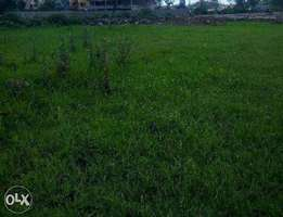 Controlled residential plots for sale
