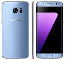 Samsung Galaxy S7 Edge for sale, barely used