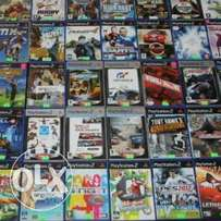 Chip yr PS2 get any10latest games free CpTwn
