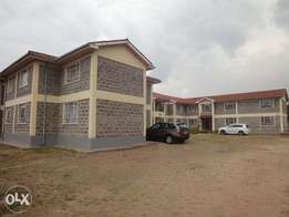 Office Space For Rent at Karen,KCB.