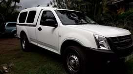 Isuzu Cars Bakkies For Sale Olx South Africa
