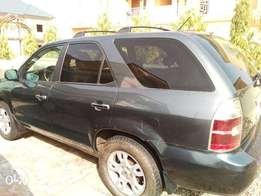 2005 Acura MDX for Sale