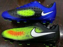 b28774ee7f54 Бутсы для футбола Nike (Найк) Magistax 36-40 размер