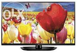 Special Offer: Brand New LG 26 Inch Digital Tv