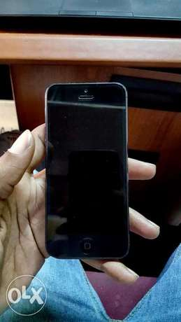 Iphone 5,32gb,fair condition Lanet - image 3