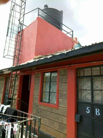 3 bedroom house to let Ngong - image 6