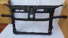 VW POLO VIVO Brand New Front Cradles for sale price R795