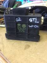 Gti 16v digifine comp box