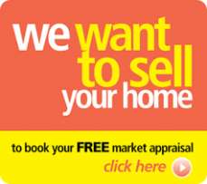 do you want to rent or sell your property quickly?