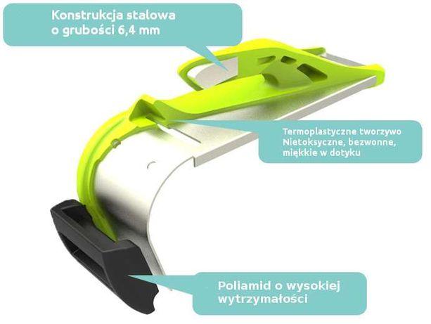 14ba076c71910e INSAFE Adapter Pasów Dla Kobiet w Ciąży Częstochowa Błeszno • OLX.pl