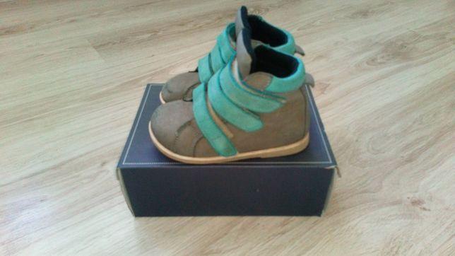 Ортопедичні черевички 911ad8093529e