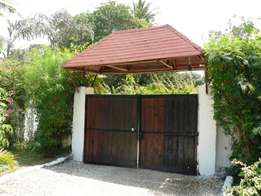 House To Let in Malindi