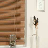 All BLINDS less 25% - Venetian, Vertical and Bamboo