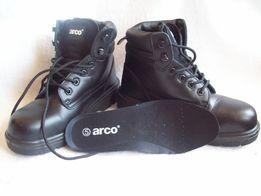 Берцы - Одяг взуття - OLX.ua d5a647f2b9e97