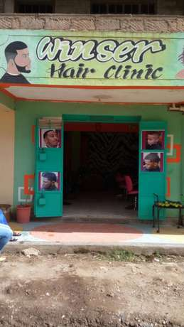 Salon for sale Fedha - image 6
