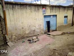 Rent house in Githurai
