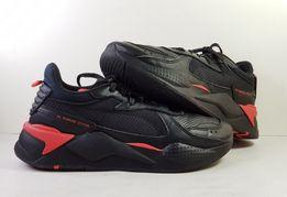 Sprzedam Buty Puma Sneakersy Damskie Puma RS X Reinvention