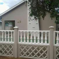 House to rent 4bed + granny flat