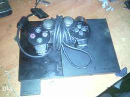 Ps2 complete