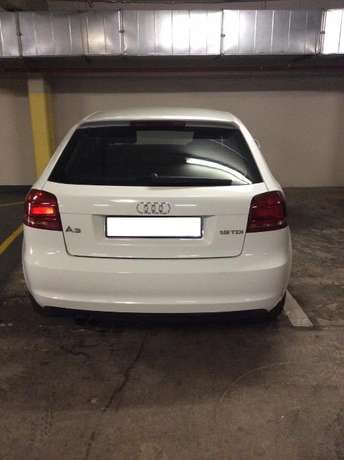 2009 Audi A3 1.9 Tdi 3door Hatfield - image 5