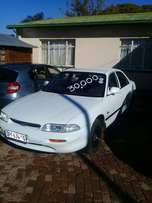 Ford telstar 4cylinder for sale