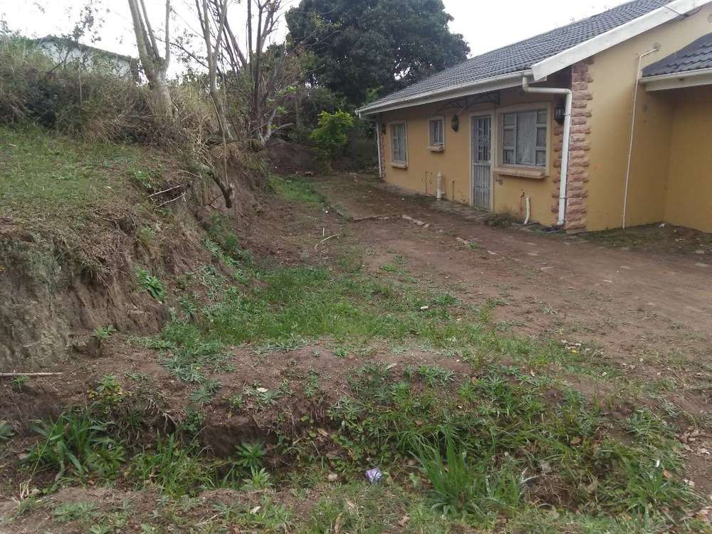 Houses & Flats for sale in Durban | OLX South Africa