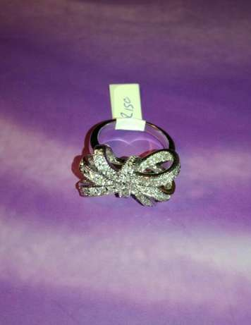 Ladies Ring Bredell - image 1