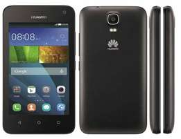 Brand New Huawei Y3 Lite at 6,999/= with 1 Year Warranty - Shop