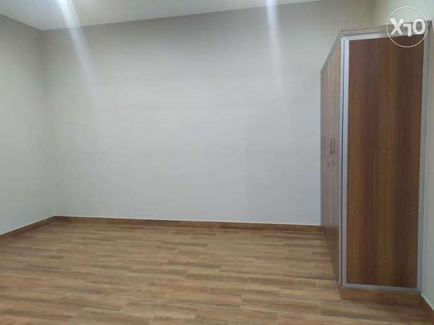 1 BHK - With unlimited ewa - Semi furnished - With 3 Balconies السيف -  4