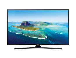 Samsung Full HD TV 6000 series 6 55'