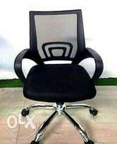 Quality Exotic Mesh Office Chair