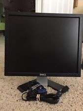 "Dell 15"" monitor at 2100/- Kayole - image 2"
