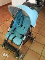 Graco pram for sale