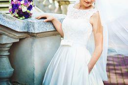 Плаття - Мода и стиль в Львовская область - OLX.ua f9bb2913704a3