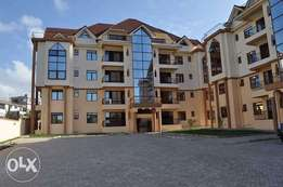 BEAUTIFUL 3 bedroom apartment in nyali
