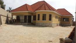 Kira.anew house for sale at 503m